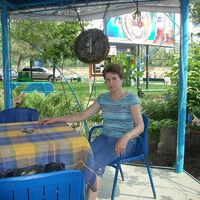 татьяна, 63 года, Козерог, Москва