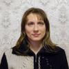 нина, 29, г.Уссурийск