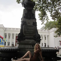 Алла, 30 лет, Весы, Киев