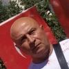 Артур, 54, г.Комсомольск-на-Амуре