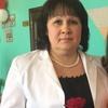 Венера Гафурова, 53, г.Альметьевск