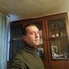 Владимир, 46, г.Ярославль