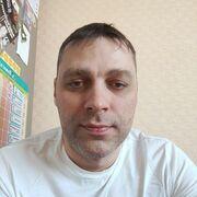 Александр Александр 40 Нижневартовск