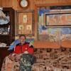 анатолий, 63, г.Москва