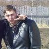 Maks, 31, Kostomuksha
