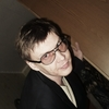 Илья, 44, г.Заветное