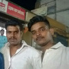 Gupta Vimal, 47, г.Gurgaon