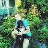 Алексей, 18, г.Белореченск