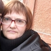 Елена, 48, г.Сургут