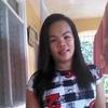 magayon32, 33, г.Манила