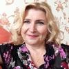 Любаша, 55, г.Новомосковск