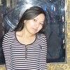 Арайка, 26, г.Алматы (Алма-Ата)