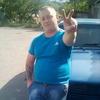 Николаша, 29, г.Лыткарино