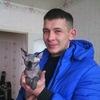 Григорий, 30, г.Старый Оскол