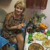 Лилия, 64, г.Мурманск