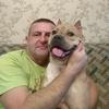 Дмитрий, 45, г.Черкассы