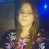 Анна, 19, г.Бердичев