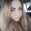 Полина, 19, г.Грозный