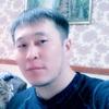 AIBOHA, 31, г.Алматы́