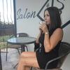 Елена, 26, Одеса