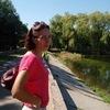 Юлия, 32, Слов'янськ