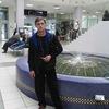 Алексей, 35, г.Гомель