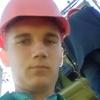 Денис, 20, г.Сумы