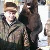 Игорь Мишарин, 53, г.Златоуст