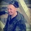 Максим, 29, г.Февральск