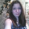 Татьяна, 20, г.Барановичи