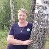 Вероника Морогова (По, 50, г.Сарапул