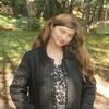 Анна, 27, г.Черновцы