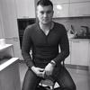 Denis, 35, г.Минск