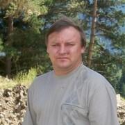 Сергей 47 Ставрополь
