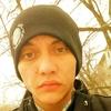 Асылан, 28, г.Алматы (Алма-Ата)