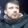 Валерий, 28, г.Киев