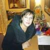александра, 37, г.Атырау(Гурьев)