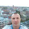 Саня, 37, г.Дюссельдорф