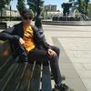 Павел, 17, г.Химки