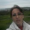Елена, 46, г.Керчь