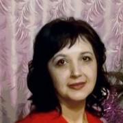 Лена 48 Витебск
