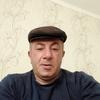 владимио, 48, г.Симферополь