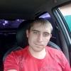 Nikolay Antonov, 27, г.Боровичи