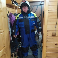 Димитрий, 46 лет, Дева, Омск