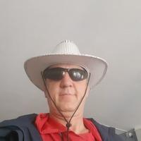 Виталик, 47 лет, Скорпион, Кемерово
