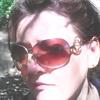 Наталия, 31, г.Алматы (Алма-Ата)