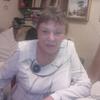 Людмила, 73, г.Приозерск
