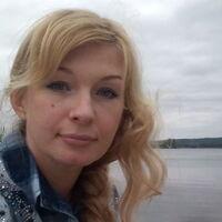 Ольга, 40 лет, Стрелец, Одесса