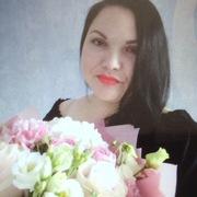 Zarina 41 Санкт-Петербург