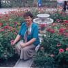 Марина, 57, г.Гродно